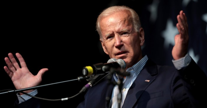Biden's long foreign-policy record signals how he'll reverse Trump, rebuild old alliances and lead the pandemic response