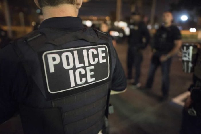 ICE Reactivates in New York: Advocates Demand Investigation