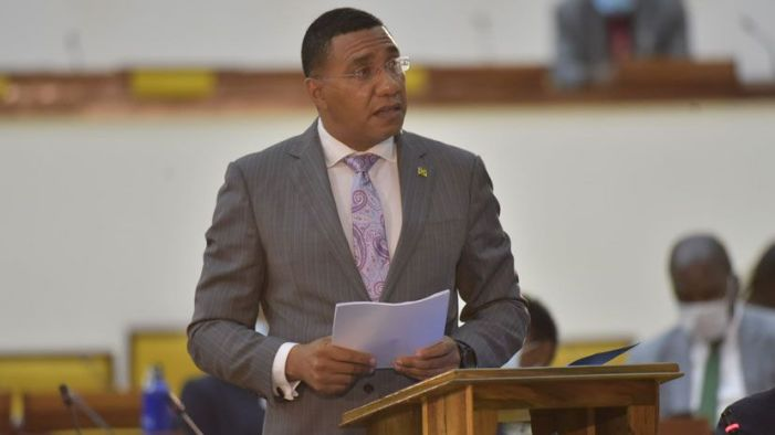 JAMAICA | Government Targets Enhanced Economic Growth Through Agriculture in Second Term