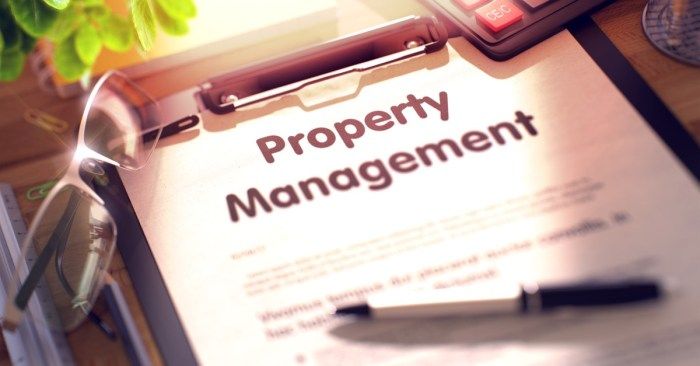 Guidebook outlines the theories behind successful property management