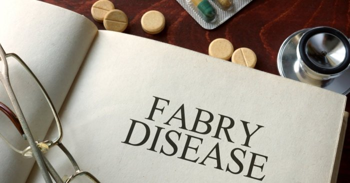 How to Ease Symptoms of a Fabry Disease Crisis