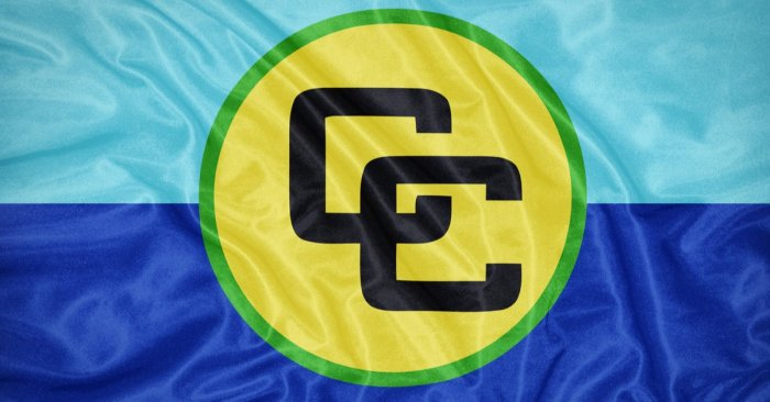 Statement by the Caribbean Community (CARICOM) on COVID-19 Vaccine Availability