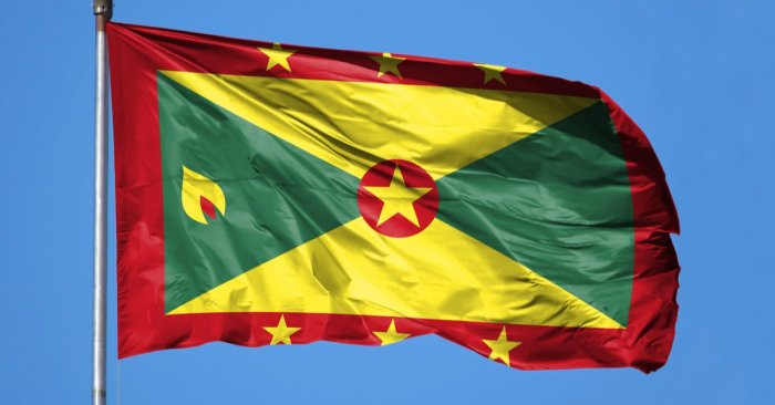 OECS Congratulates Government and People of Grenada on 47th Anniversary of Independence