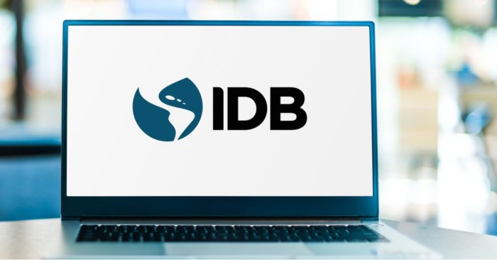 IDB Lab Will Strengthen Jamaican Youth Competencies