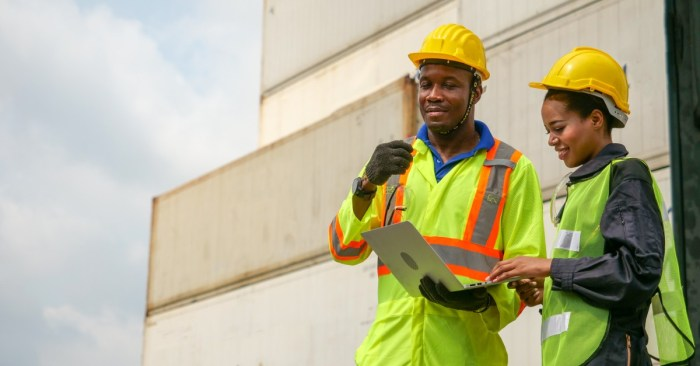 8 Tips to Launch a Rewarding Career in the Construction Industry