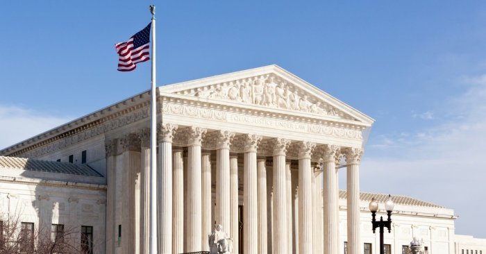 Supreme Court Rejects Government Practice of 'Notice-by-Installment' in Niz-Chavez v. Garland