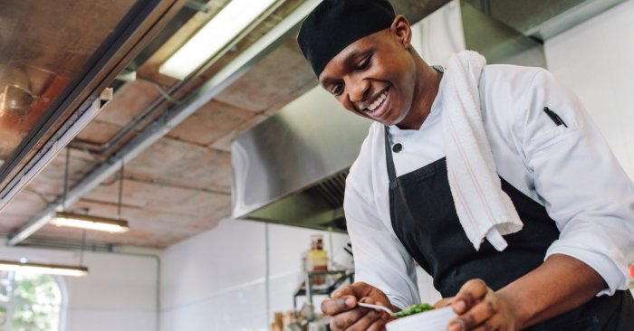 Restaurant Revitalization $28.6 Billion Fund Seminar