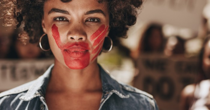 Stop Gender Violence in Jamaica: The Need for Change is Urgent