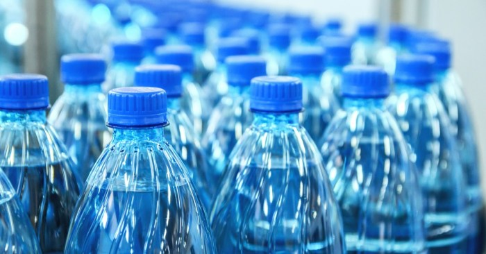More People Are Sick After This Bottled Water Company Refuses To Pull Its Products
