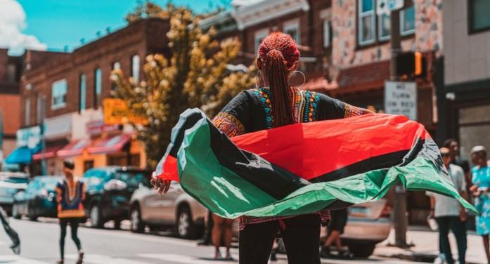 Commemorating Juneteenth in 2021: Black Women Speak Out