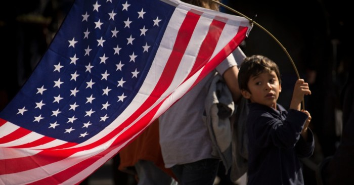 Federal Judge Strikes Down DACA: What You Need to Know