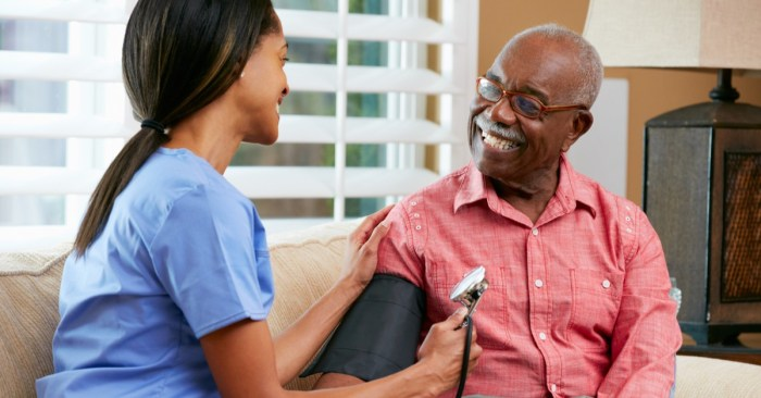 Pandemic Proves Value of Homecare
