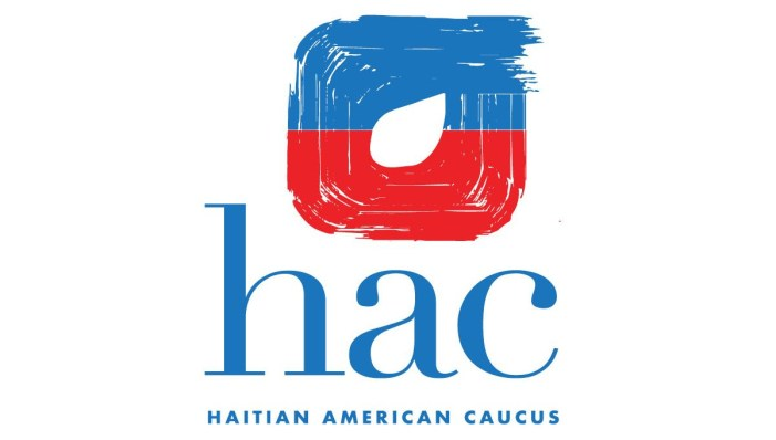 HAC Global Issues Statement on the Assassination of Haiti's President Jovenel Moïse