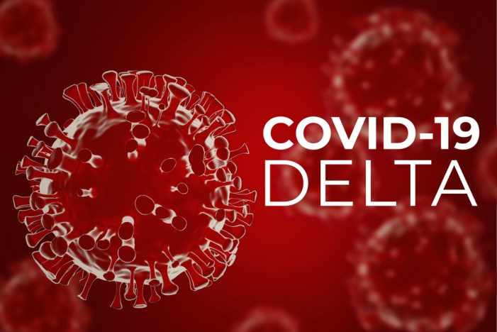 Defeat Delta: Key to NYC Vaccination Mandate Begins August 17