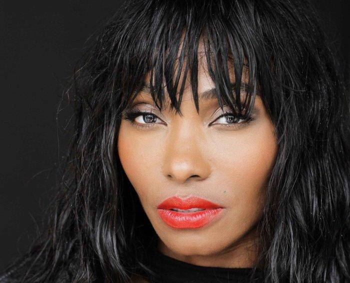 """Jamaican Actress Keturah Hamilton to Star in Starz TV Series """"Gaslit"""""""