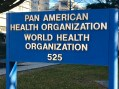 """PAHO Director Reports on Overwhelmed Medical Facilities in Haiti and Calls for International Support to Meet """"immense"""" Need"""