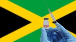 JAMAICA   JCTU Endorses Covid-19 Vaccination Implementation Program