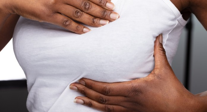 Why is Breast Cancer Mortality Higher for African-American Women Than for White Women?