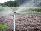 Credit: Climate Services Partnership Blog