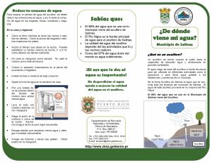 Brochure Salinas 1