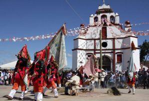 Huixtán