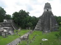 palenque9