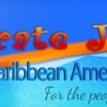 caribbean_american_heritage_month_contact_header__final2013