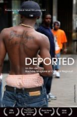 AFFICHE_DEPORTED-e1392235777706