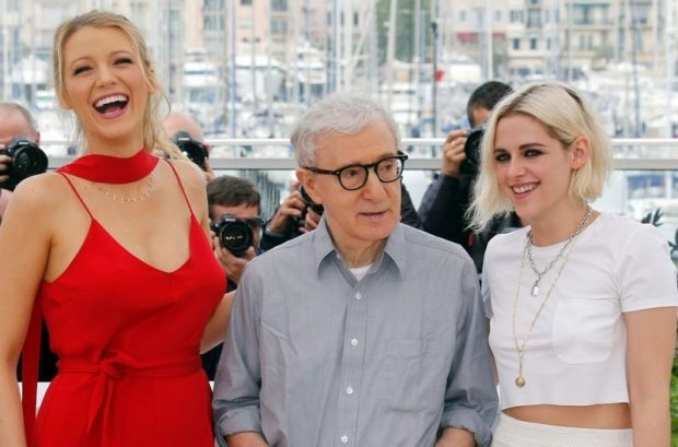 cannes-woody_allen-cafe_society