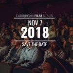 film series std nov