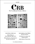 CRB • Archive