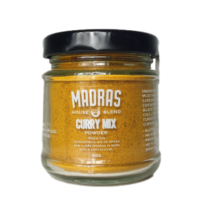 Madras-Curry-Mix-Touloulou-Creole-Shop