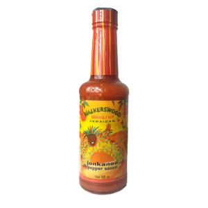 walkerswood-Jonkanoo-Pepper-Sauce