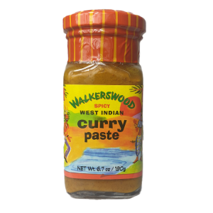 walkerswood-Spicy-Curry-Paste