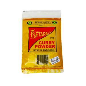 Betapac-Jamaican-Curry