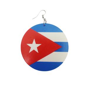 Cuba-Earings-Single