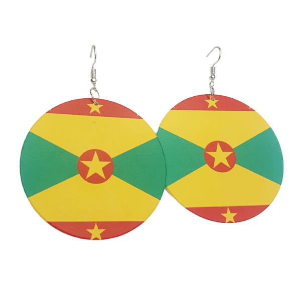 Grenada-Earing-Pair