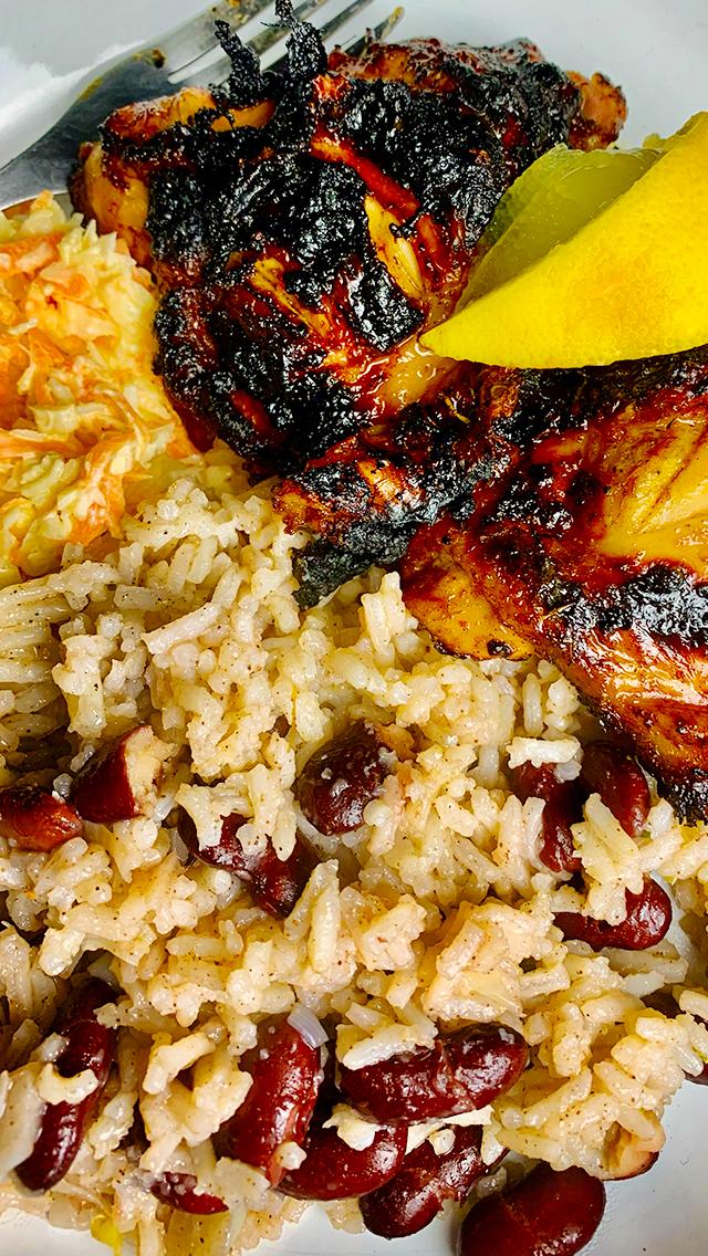 Jerk-Chicken-Rice-n-Peas