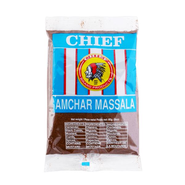 Chief-Amchar-Massala