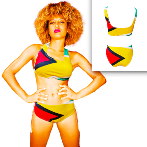 Guyana-two-piece-bikini