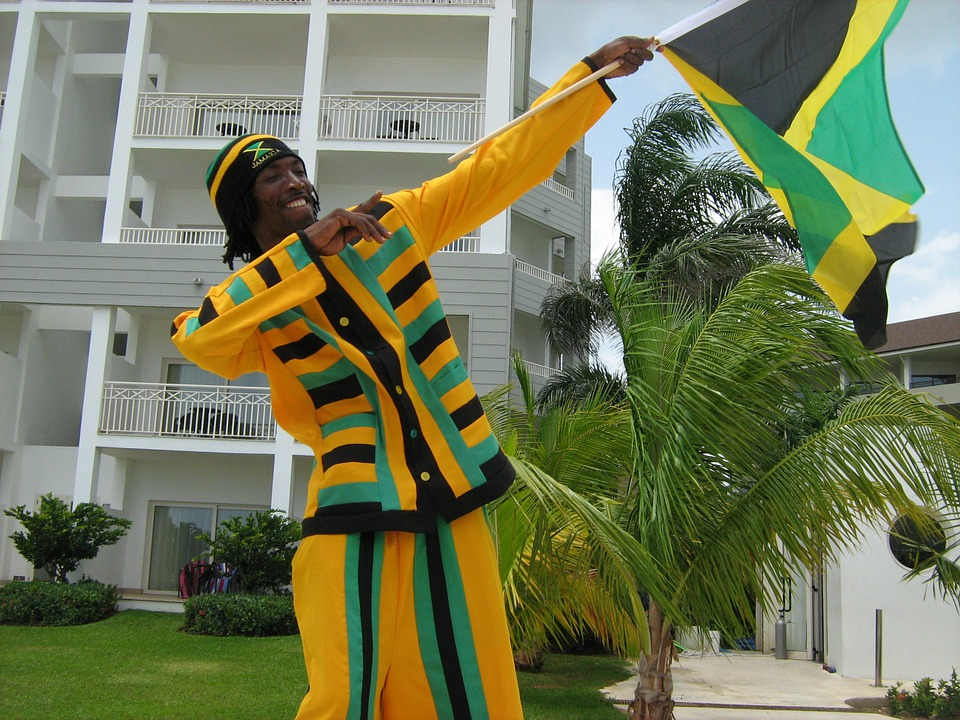 Discover Jamaican History and Culture