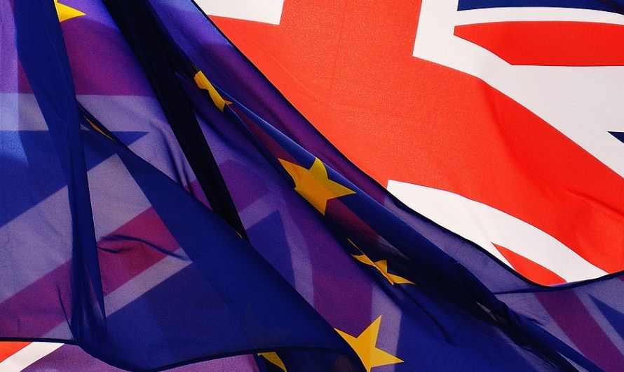 ECJ Brexit Ruling: What are the implications?