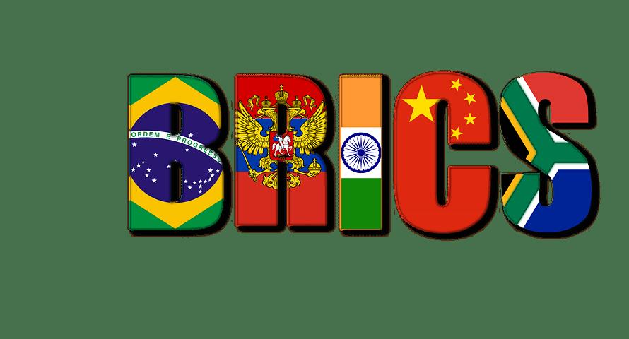 BRICS Summit 2016: Five Key Trade Takeaways