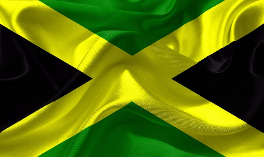 The Golding Report Adopted by Jamaica Government: What Next?