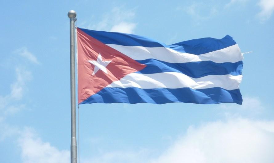 Helms-Burton and CARICOM-Cuba Trade