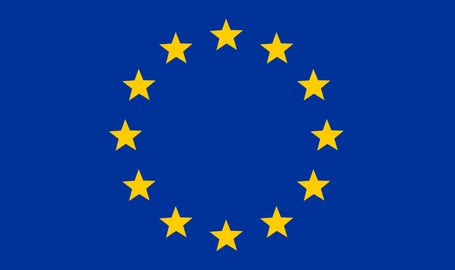 EU Commission Launches CARIFORUM-EU EPA Public Consultation