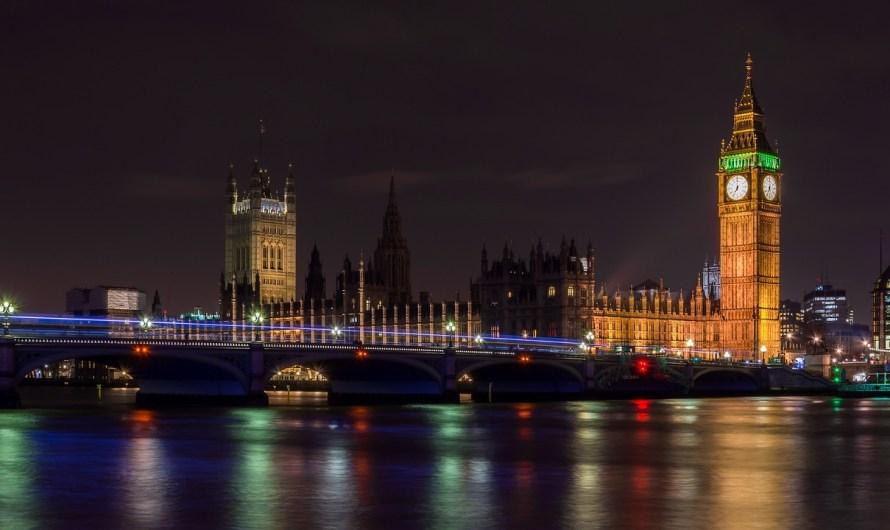 UK-CARIFORUM Economic Partnership Agreement: What does it all mean?
