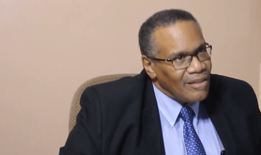 Full Interview with CARICOM's Assistant Secretary-General, Joseph Cox – 51st COTED Meeting – VIDEO