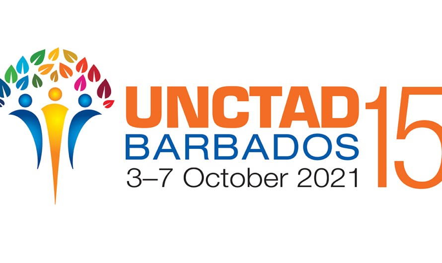 Barbados' hosting of UNCTAD 15 historic for island and the world