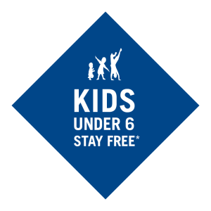 Club Med_KIDSUnder6STAYFREE (002)